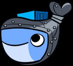 Docker deployment